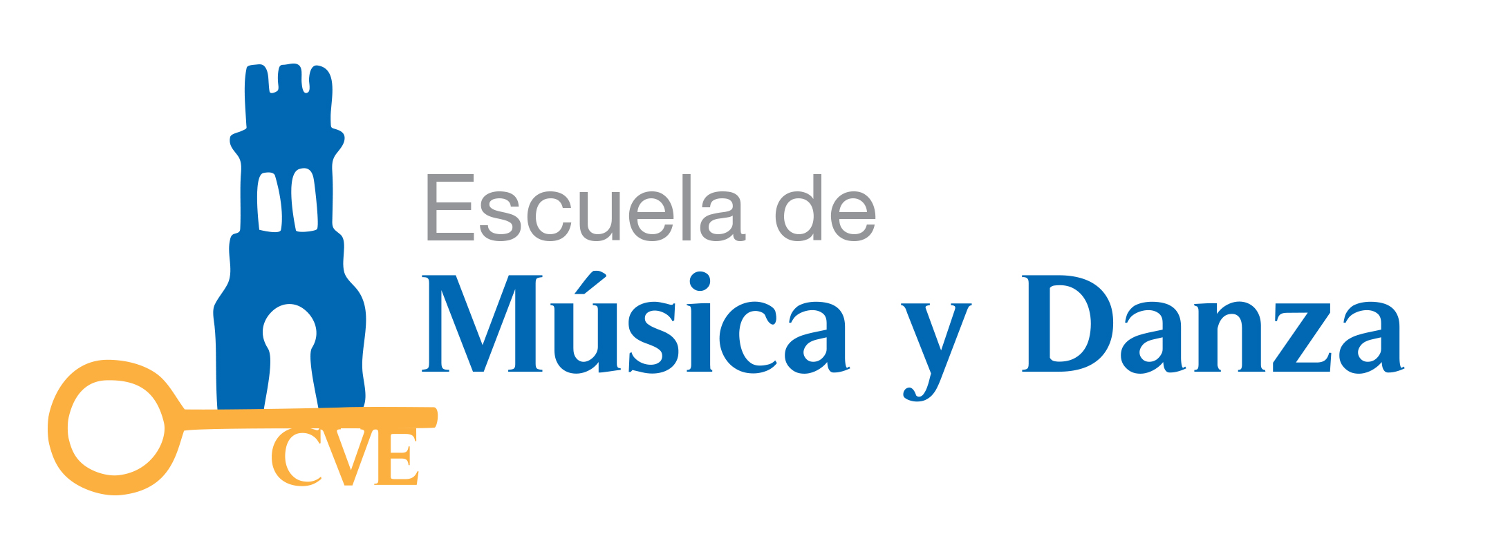 Escuela de Música y Danza