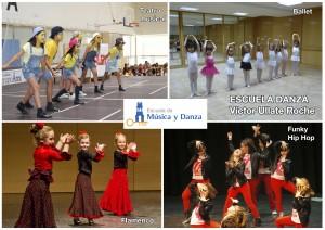 escuela-danza-1