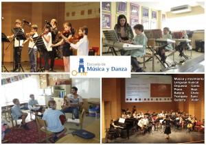escuela-de-musica-1